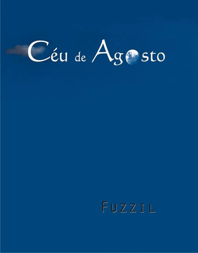 ceudeagosto1