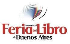 40__feira_internacional_do_livro_de_buenos_aires