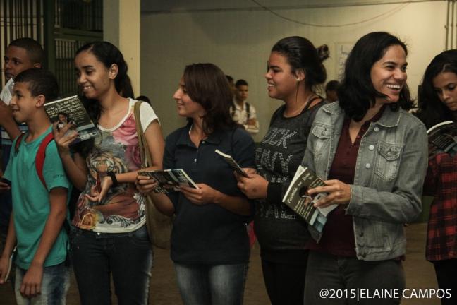 Lançamento Perifatividade nas Escolas vol.2 (04-03-2015) (17)