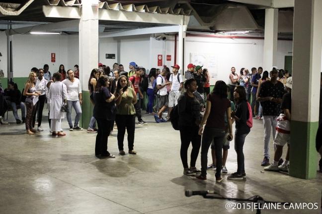 Lançamento Perifatividade nas Escolas vol.2 (04-03-2015) (5)