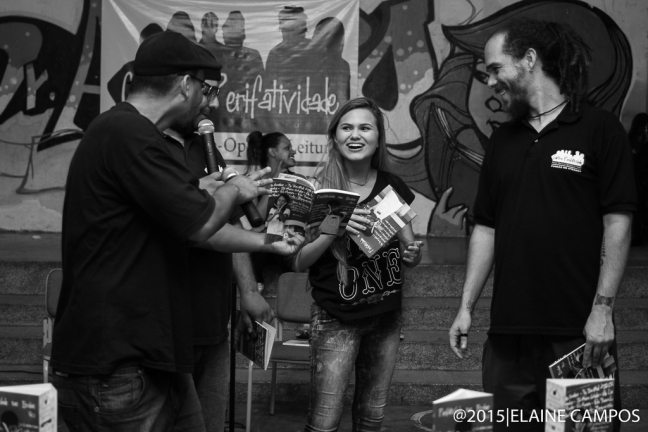 Lançamento Perifatividade nas Escolas vol.2 (04-03-2015) (59)