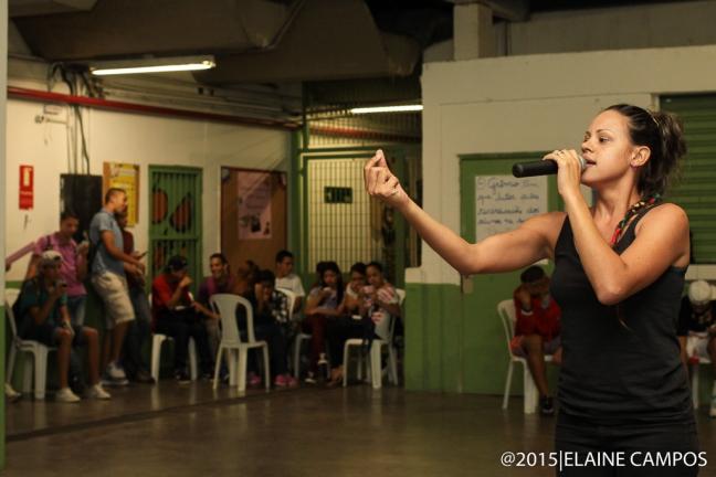 Lançamento Perifatividade nas Escolas vol.2 (04-03-2015) (66)