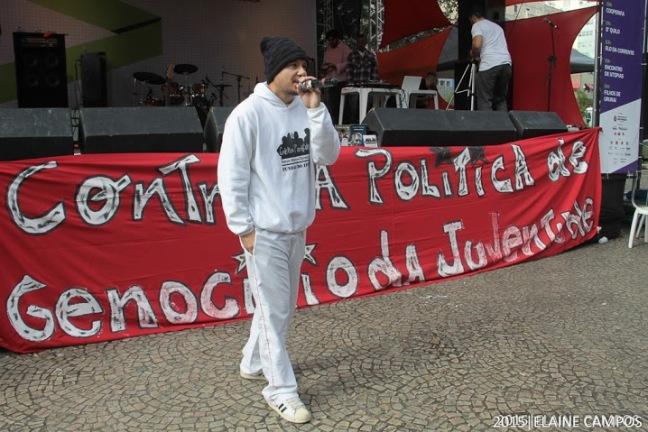 perifatividade_virada2015_elainecampos (110)