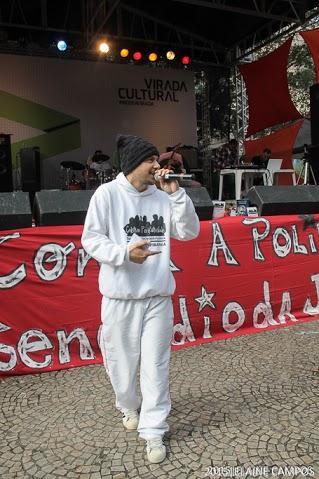 perifatividade_virada2015_elainecampos (113)