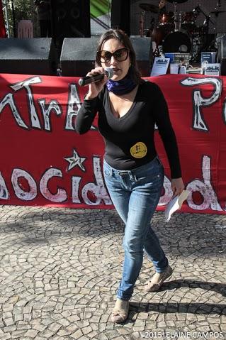 perifatividade_virada2015_elainecampos (39)
