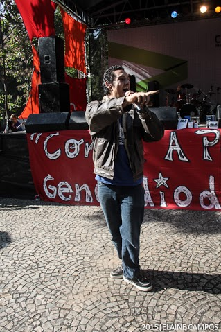 perifatividade_virada2015_elainecampos (42)