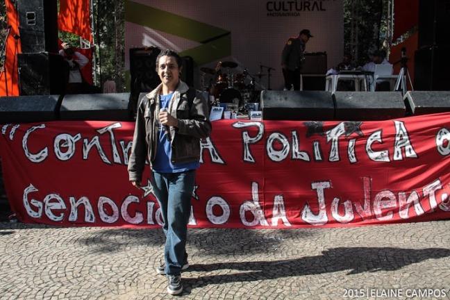 perifatividade_virada2015_elainecampos (43)