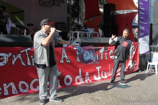 perifatividade_virada2015_elainecampos (49)