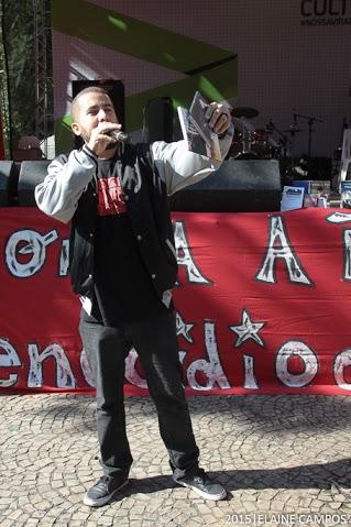 perifatividade_virada2015_elainecampos (50)