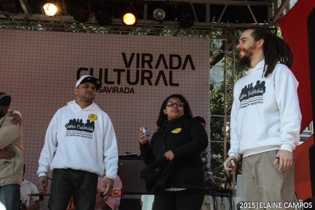 perifatividade_virada2015_elainecampos (74)