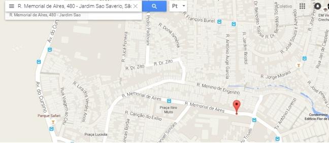 Mapa Mem de Aires (1)