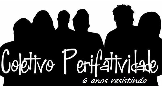 perifatividade 6 anos